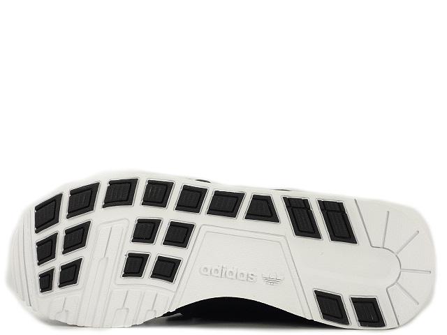 ZX MOCCの商品画像-4
