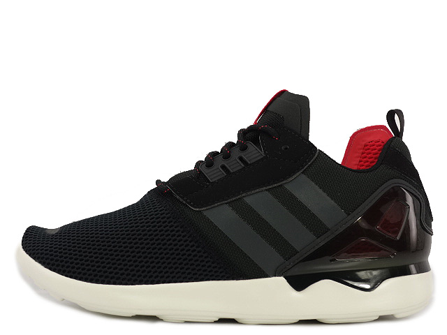 ZX8000 BOOST