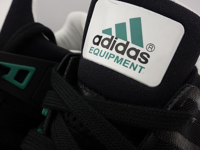 EQUIPMENT RUNNING SUPPORTの商品画像-5