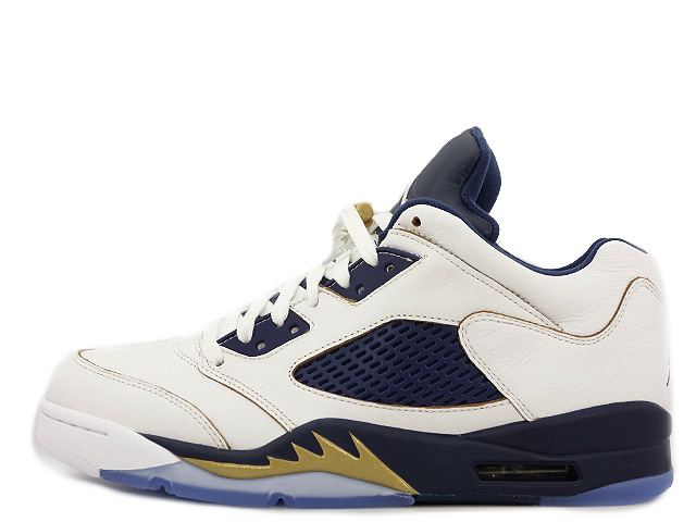 AIR JORDAN 5 RETRO LOWの商品画像