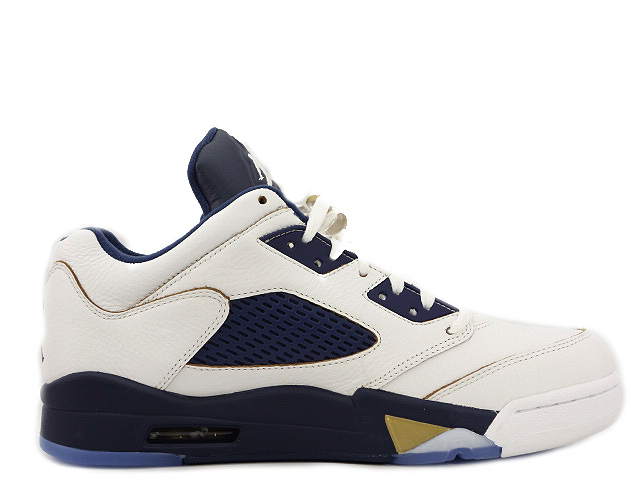 AIR JORDAN 5 RETRO LOWの商品画像-3