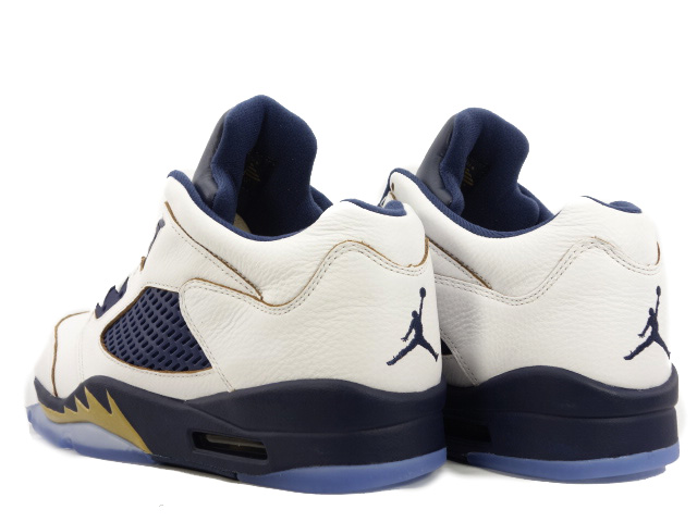 AIR JORDAN 5 RETRO LOWの商品画像-2