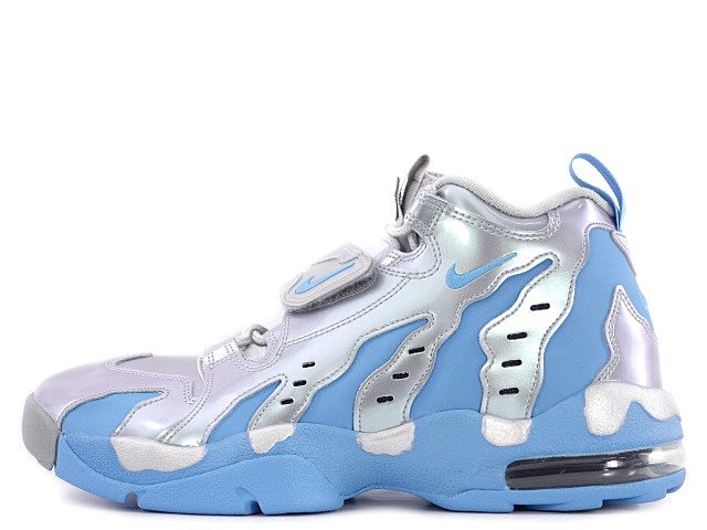 AIR DT MAX 96の商品画像