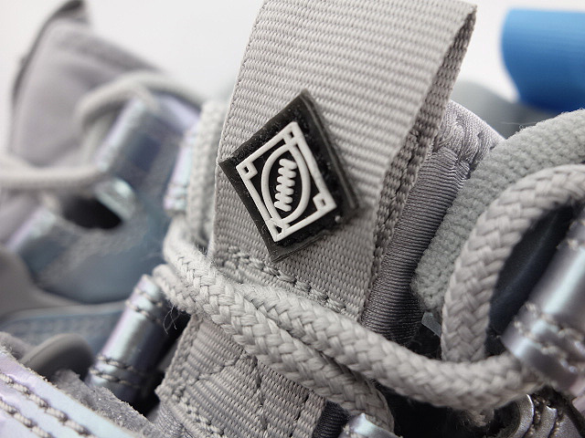 AIR DT MAX 96の商品画像-5