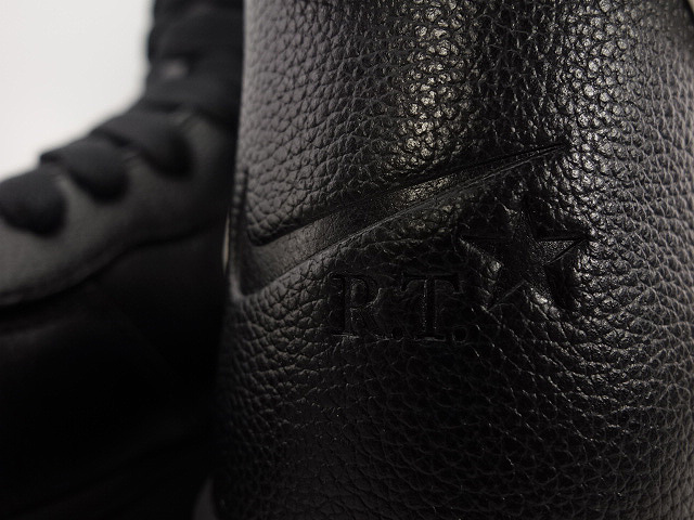 DUNK LUX/RTの商品画像-6