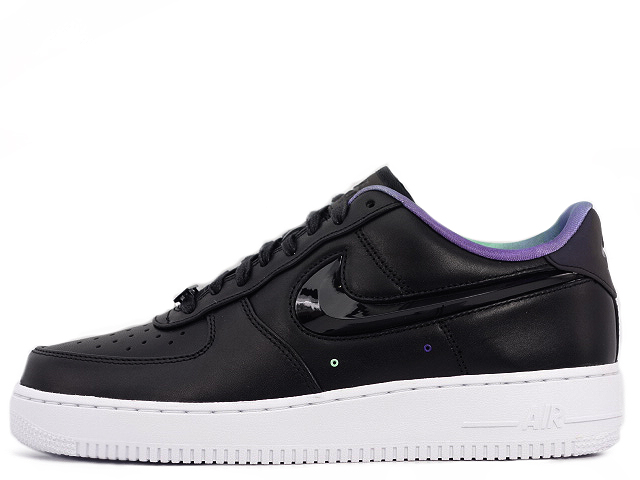 AIR FORCE 1 07 LV8 AS QSの商品画像