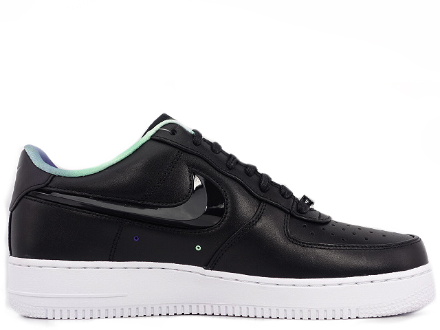 AIR FORCE 1 07 LV8 AS QSの商品画像-3