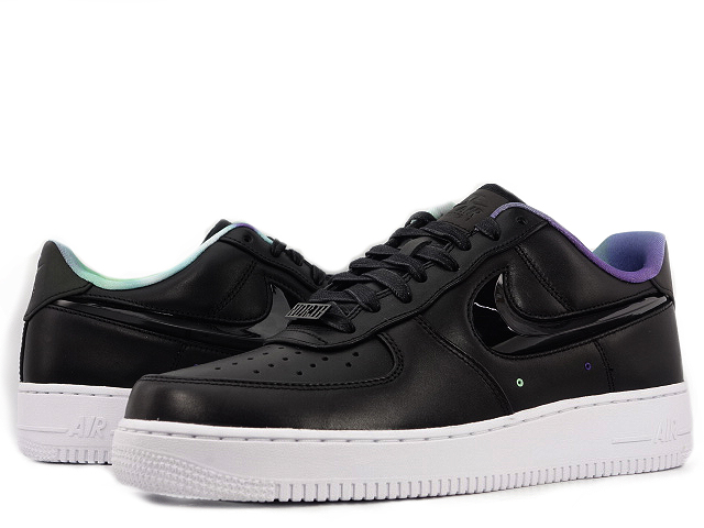 AIR FORCE 1 07 LV8 AS QSの商品画像-1