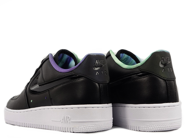 AIR FORCE 1 07 LV8 AS QSの商品画像-2
