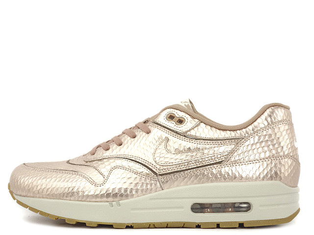 WMNS AIR MAX CUT OUT PRMの商品画像