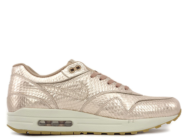 WMNS AIR MAX CUT OUT PRMの商品画像-3