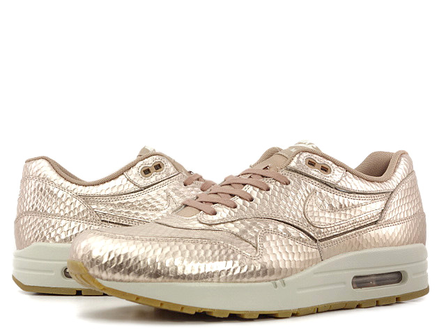 WMNS AIR MAX CUT OUT PRMの商品画像-1