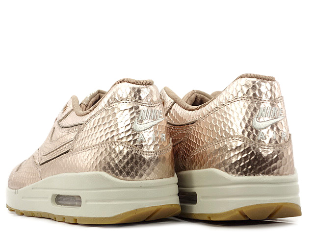 WMNS AIR MAX CUT OUT PRMの商品画像-2