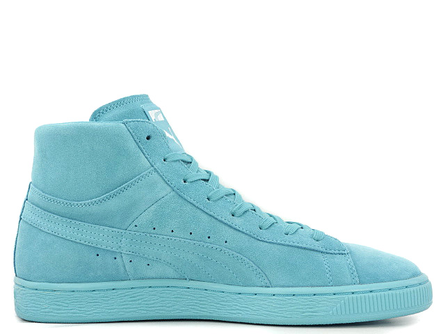 SUEDE MID CLASSIC +の商品画像-1