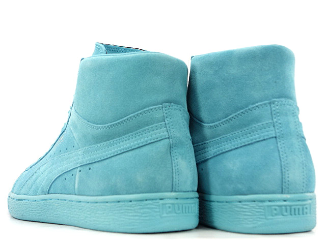 SUEDE MID CLASSIC +の商品画像-3