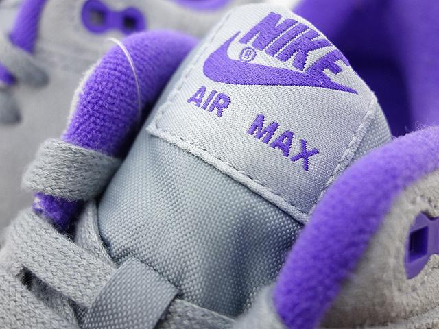 WMNS AIR MAX 1の商品画像-5