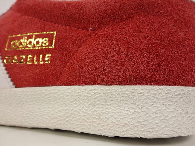 GAZELLE OGの商品画像-4