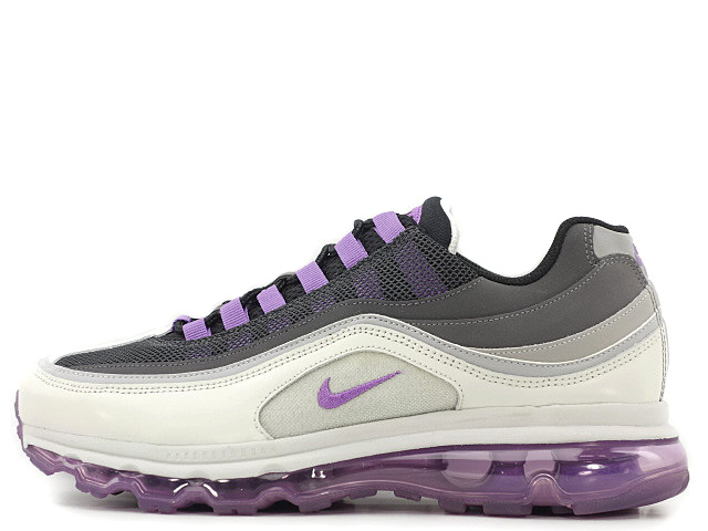 WMNS AIR MAX 24-7の商品画像