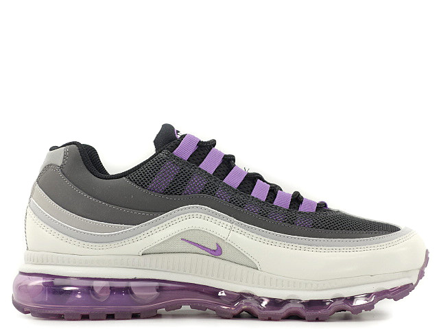 WMNS AIR MAX 24-7の商品画像-3