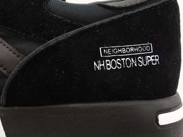 NH BOSTON SPRの商品画像-5