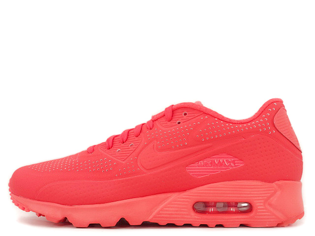 AIR MAX 90 ULTRA MOIREの商品画像