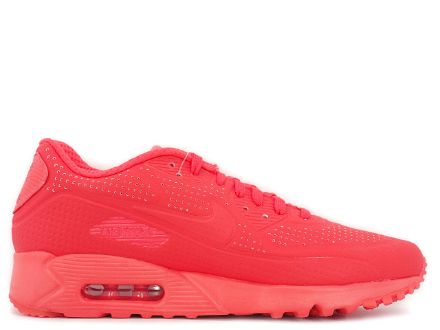 AIR MAX 90 ULTRA MOIREの商品画像-3