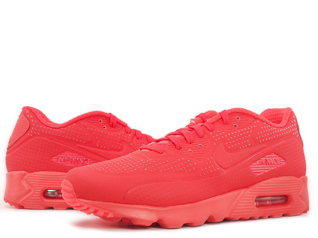 AIR MAX 90 ULTRA MOIREの商品画像-1