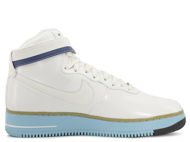AIR FORCE 1 HIGH BDAY QSの商品画像-3
