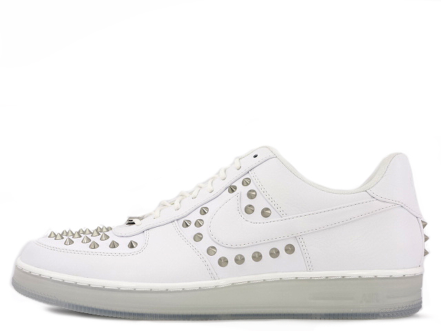 AIR FORCE 1 DOWNTOWN SPIKEの商品画像