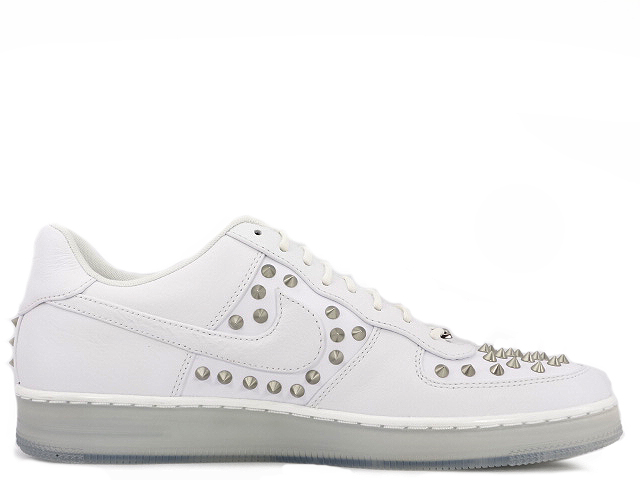 AIR FORCE 1 DOWNTOWN SPIKEの商品画像-1