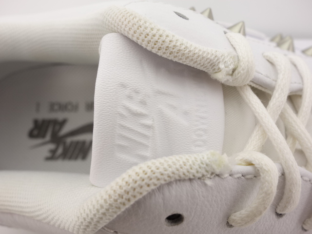 AIR FORCE 1 DOWNTOWN SPIKEの商品画像-3