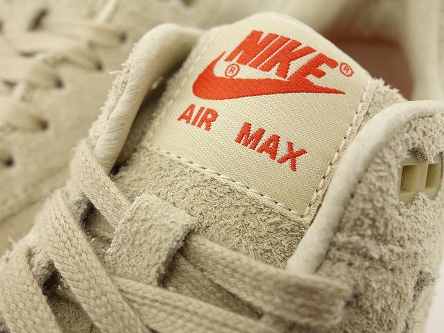 AIR MAX 1 PRMの商品画像-5