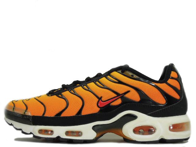 best sneakers db84f 30847 AIR MAX PLUS 604133-886