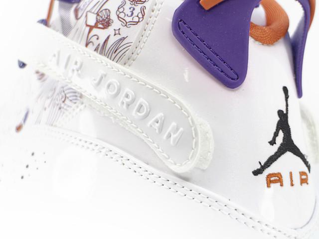 JORDAN 6 RINGSの商品画像-7