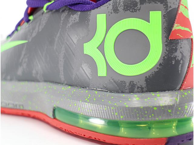 KD 6の商品画像-6