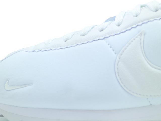 CLASSIC CORTEZ SHARK LOW SPの商品画像-5