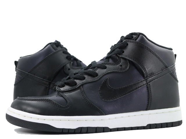 DUNK HIGH LEの商品画像-1