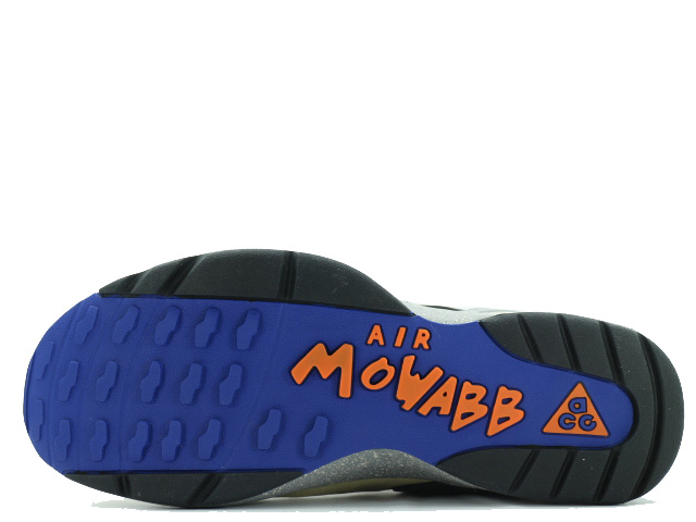 AIR MOWABBの商品画像-4