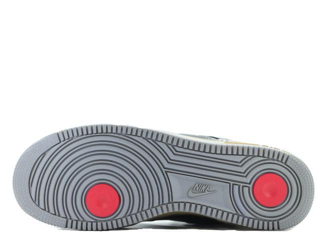 AJF 3の商品画像-4