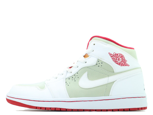 AIR JORDAN 1 RETRO HAREの商品画像