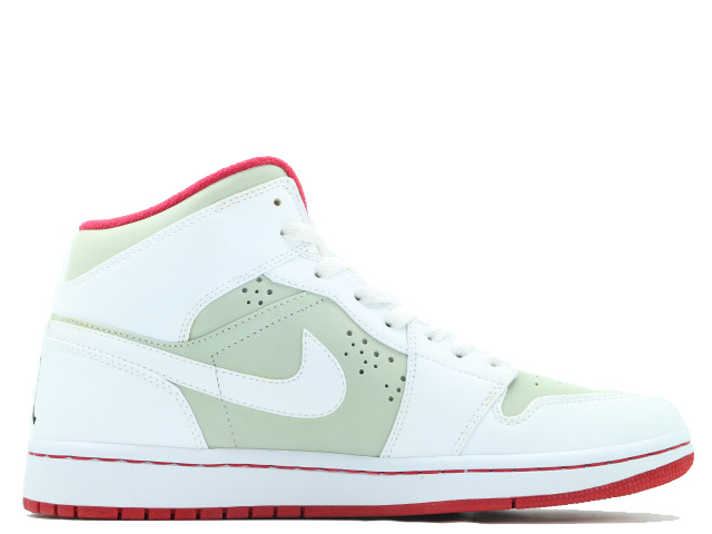 AIR JORDAN 1 RETRO HAREの商品画像-3
