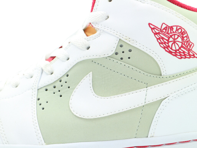 AIR JORDAN 1 RETRO HAREの商品画像-5