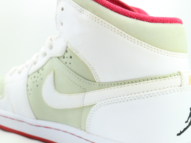 AIR JORDAN 1 RETRO HAREの商品画像-6