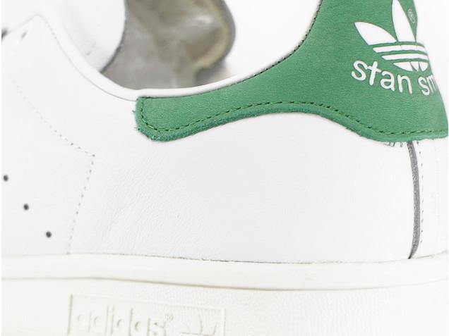 STAN SMITHの商品画像-5