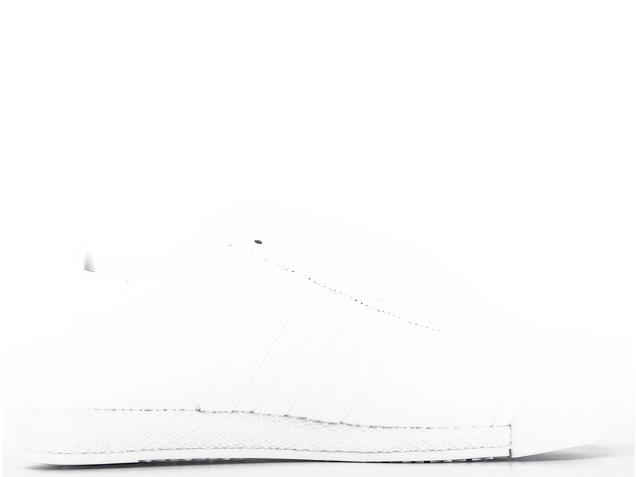 SAMOAの商品画像-3