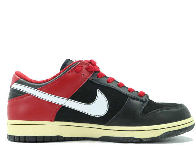DUNK LOW CLの商品画像-3