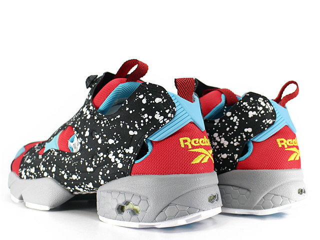 INSTA PUMP FURY SPの商品画像-2
