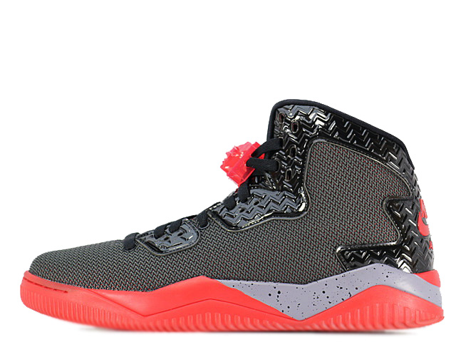 AIR JORDAN SPIKE FORTY PEの商品画像