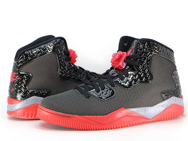 AIR JORDAN SPIKE FORTY PEの商品画像-1