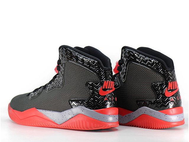 AIR JORDAN SPIKE FORTY PEの商品画像-2